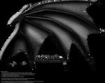 Dragon Wings 03