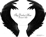 Airbrushed Wings 01