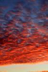 Sunset Feb 27 - 02