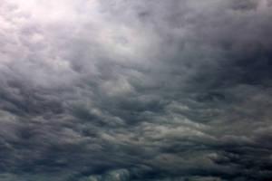 Stormy Sky - Sept 18 03 by Thy-Darkest-Hour