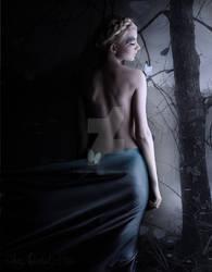 Nightblown Silk