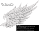 Angelic Innocence - White (Free)