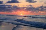 Atlantic Sunrise 01