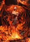 Phoenix - What is Risen