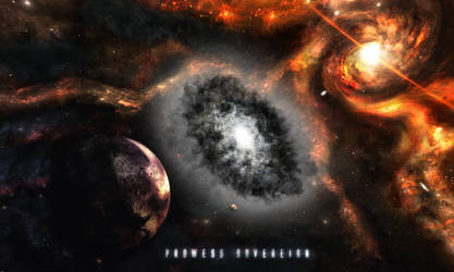 Prowess Sovereign by Ardak