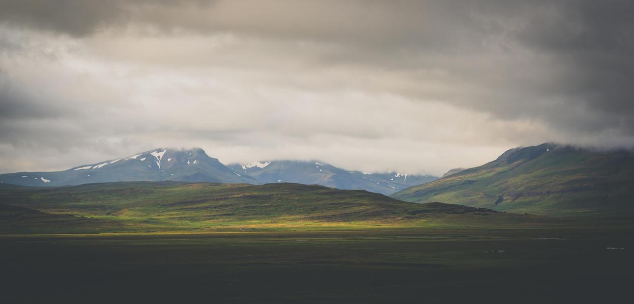 Shadowland by Ardak