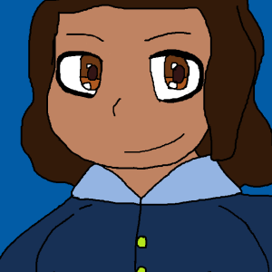 Anafnaftmnt28's Profile Picture