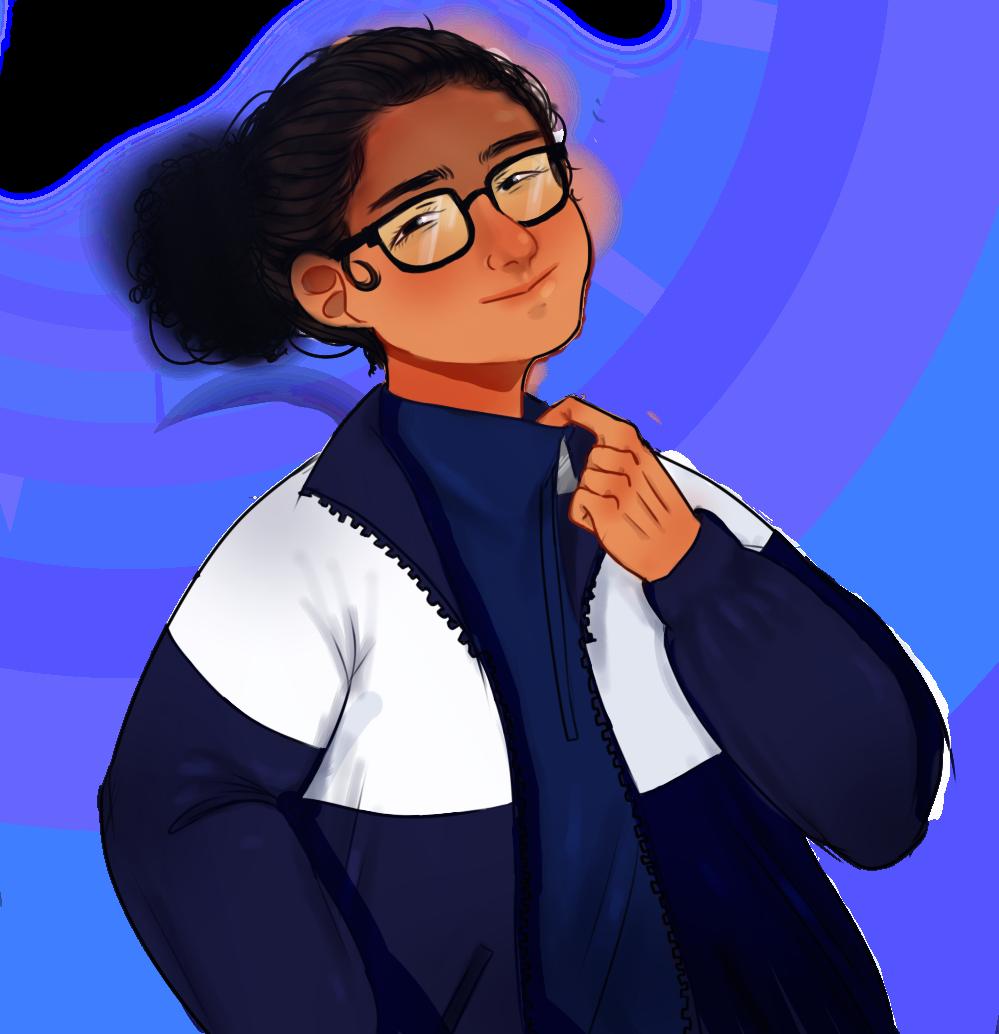 moon-kaek's Profile Picture