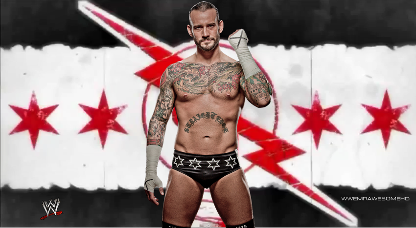 Wwe cm punk background with logo by mrawesomewwe on deviantart wwe cm punk background with logo by mrawesomewwe voltagebd Choice Image