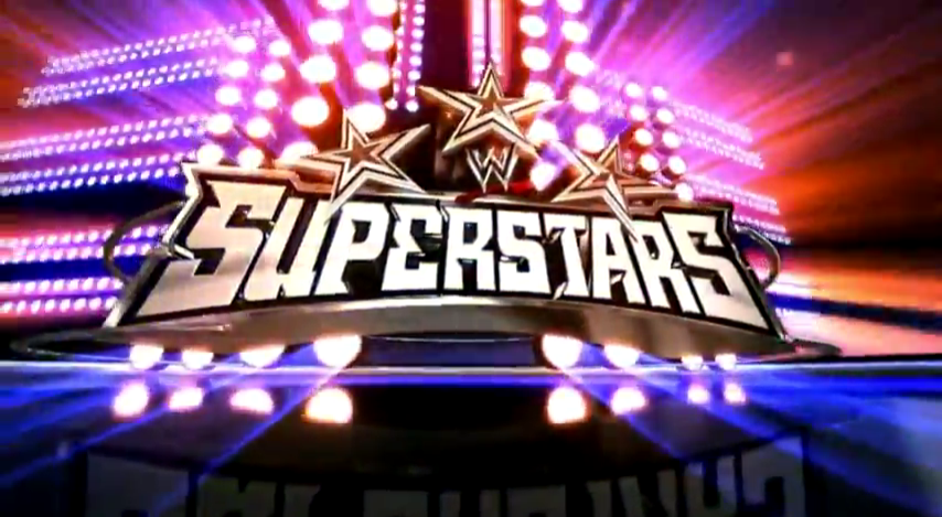 http://fc05.deviantart.net/fs70/f/2012/158/c/c/wwe_superstars_show_background_no_logo_by_mrawesomewwe-d52mz3y.png