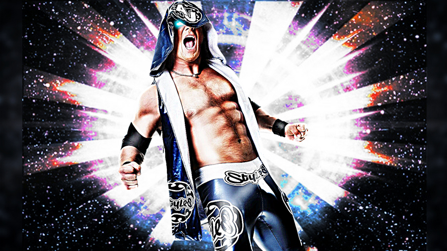 My Rp this week Tna_aj_styles_background_no_logo_by_mrawesomewwe-d53dsdf