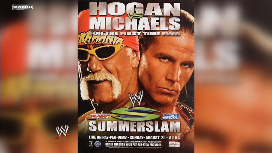wwe_summerslam_2005_poster_by_mrawesomew