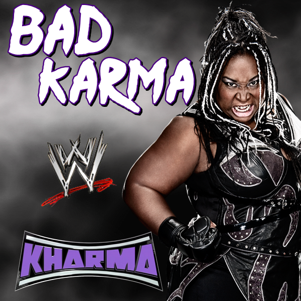 kharma_wwe_custom_cover_by_mrawesomewwe-
