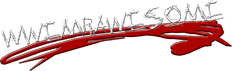 Logo for Me 1