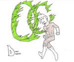 D-Danny