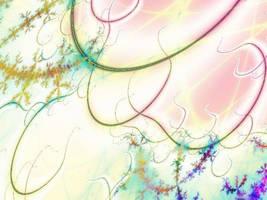 Pastel Dream by Debi62