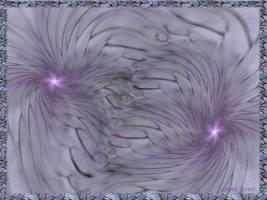 Stars' Embrace by Debi62