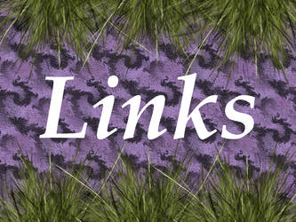 Links 1 by Debi62