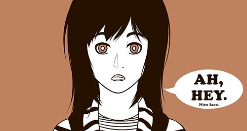 Reakuma's Profile Picture