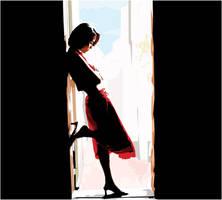 AY - At your doorstep