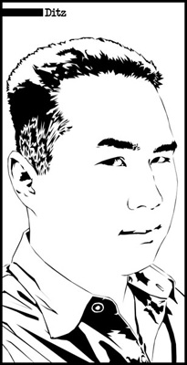 ditz's Profile Picture