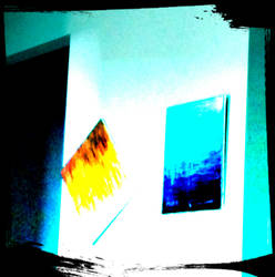 photo destruction 1 by proteanDavid