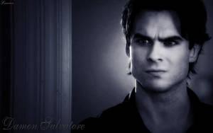 .Damon. by Lauren452