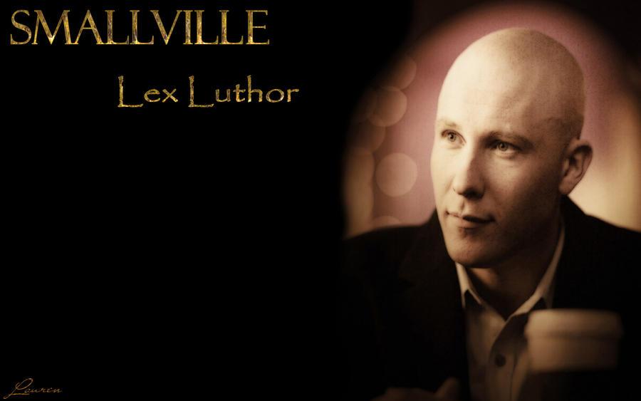 smallville___lex_luthor_by_lauren452-d33d18k.jpg
