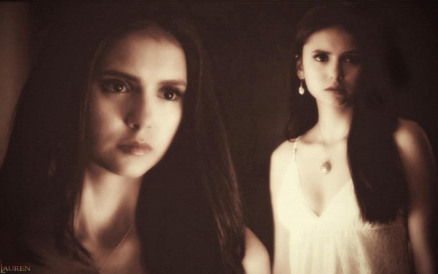 elena gilbert season 5 tumblr - photo #31