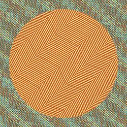 Solaris by austinsibley