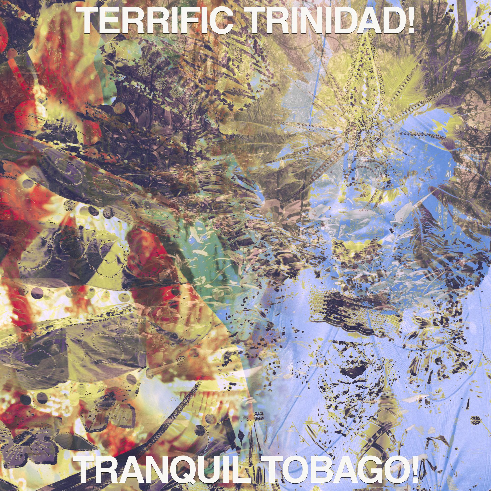 Sweet Trinidad