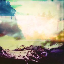 Echo Pierce by austinsibley