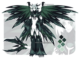 FeatherClawAuction(CLOSED)