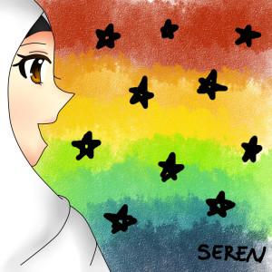 SerenShadenRustiana's Profile Picture