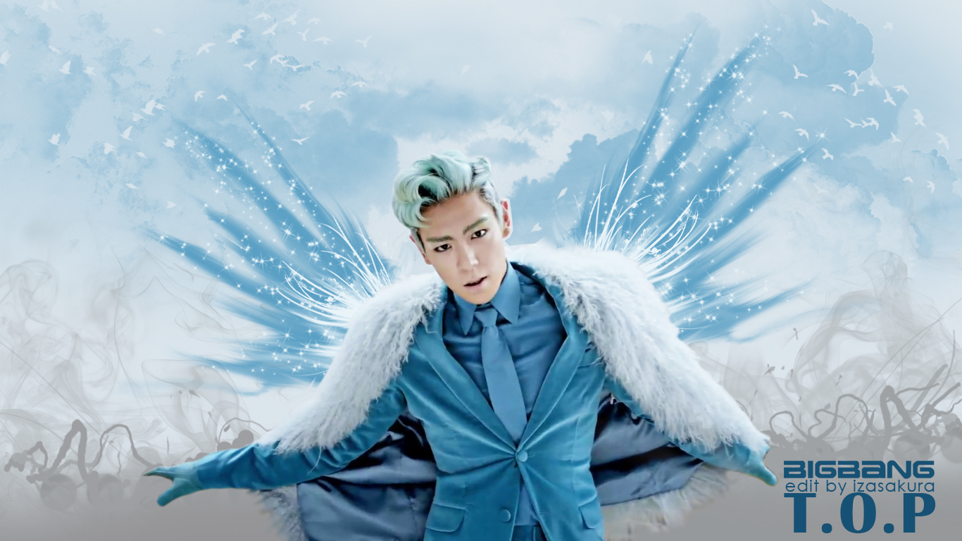 for top wallpaper - photo #24