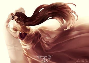 Contest - Ma Bulle Polymanga 2015 by Sorina-chan