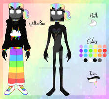 |Ref| jeb_wither aka WitherBoo