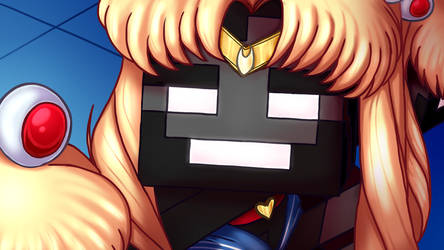 Sailor Wither