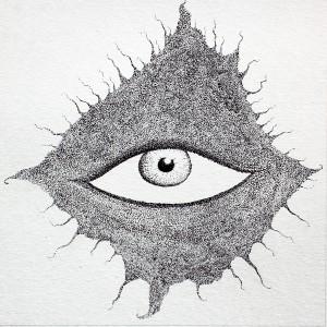 Inkitfast's Profile Picture