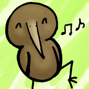BunniLuvify's Profile Picture