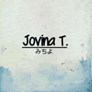 Jovinat's Profile Picture