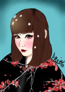 akemikazawa's Profile Picture