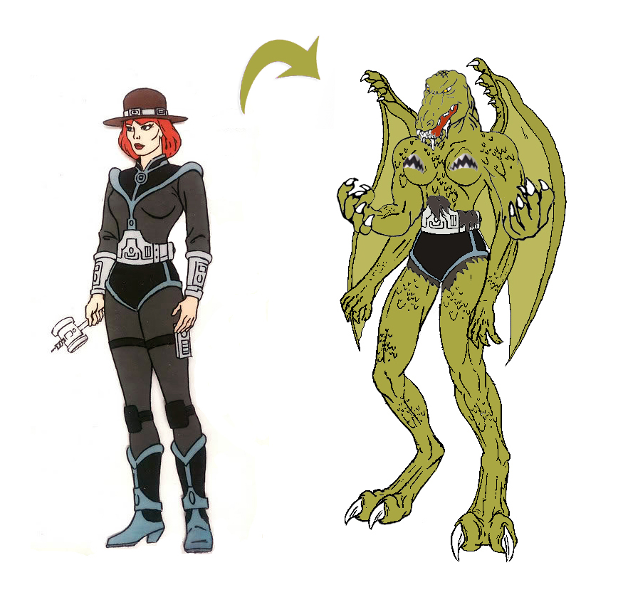 Male transformation female-4119