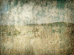 Premade texture background 2
