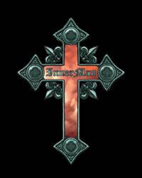 InnerMan Cross by Duffield03