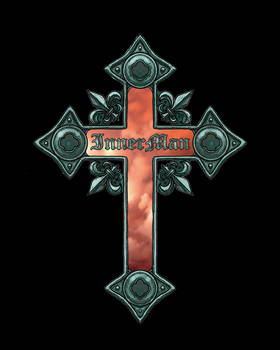 InnerMan Cross