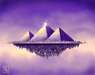 Giza-Qadaj by Duffield03