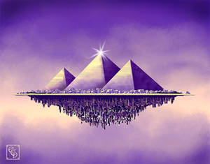 Giza-Qadaj