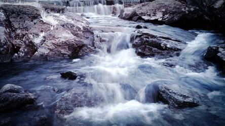 Fresh Flow by myINQI