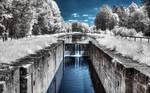 Umbra Vision - Watergate 30 - Remake 2014